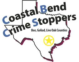 Coastal Bend Crime Stoppers