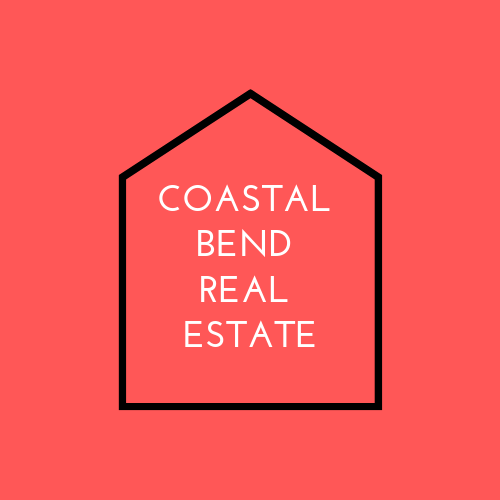 Coastal Bend Real Estate