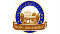 Goliad Dental