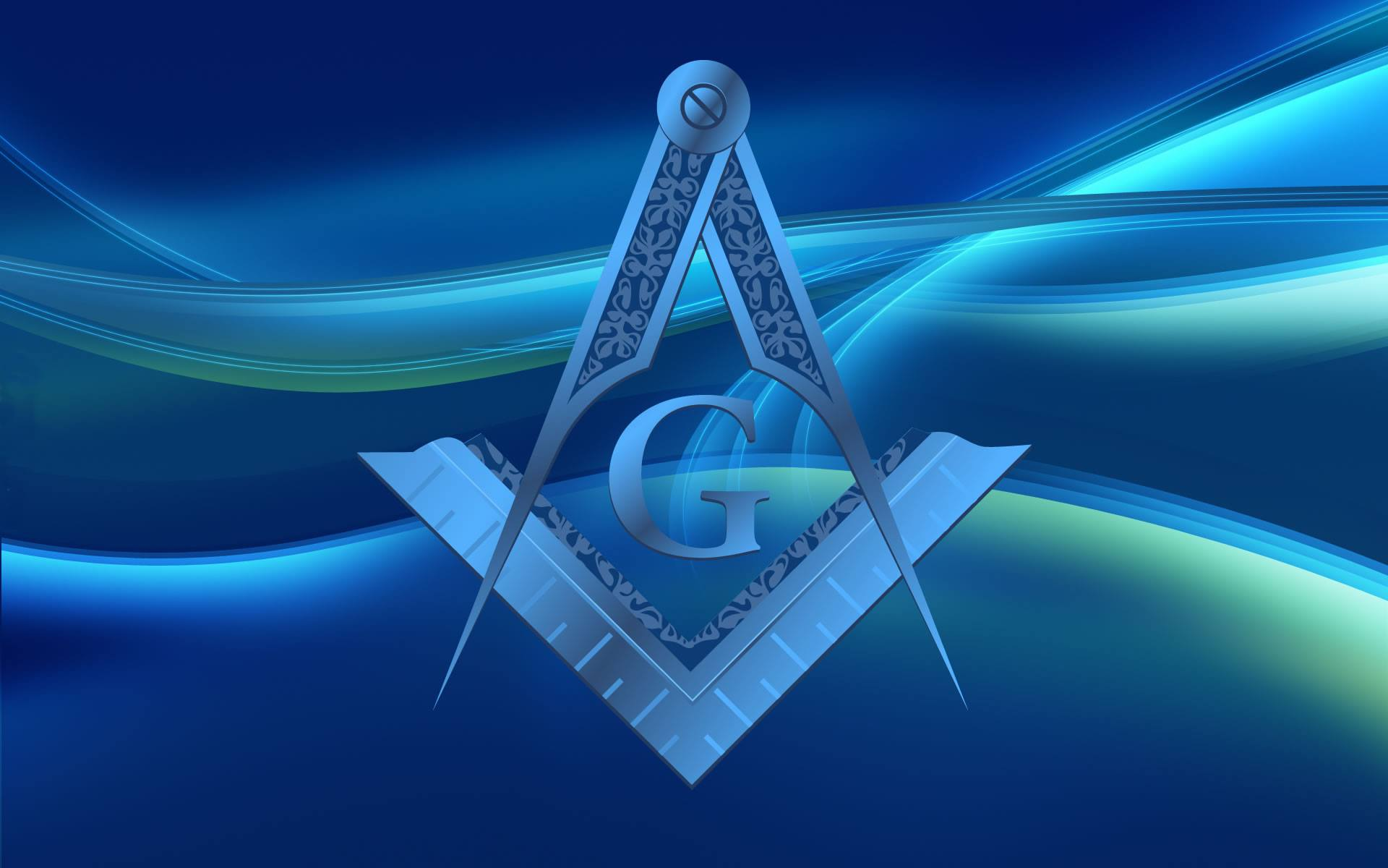 Goliad Masonic Lodge
