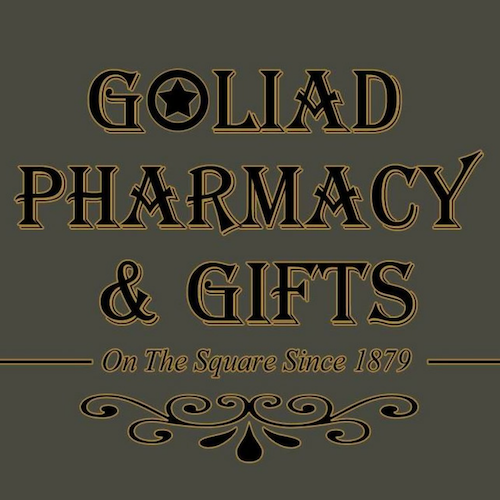 Goliad Pharmacy & Gifts