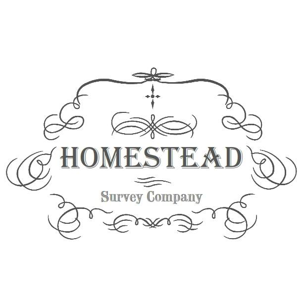 Homestead Survey