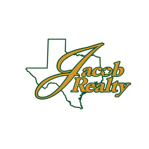 Jacob Realty (1)