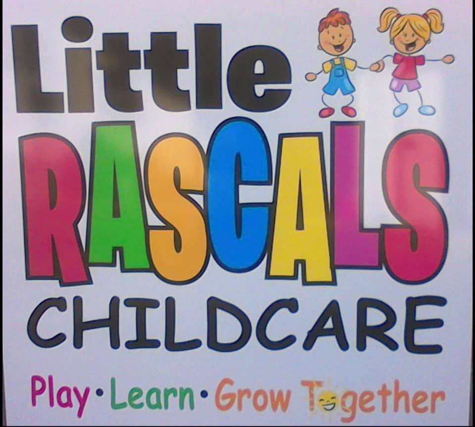 Little Racals